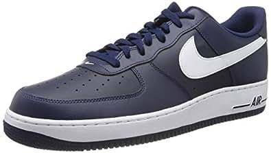 Nike Begeisterte Kritiken Nike Air Force 1 07 High LV8