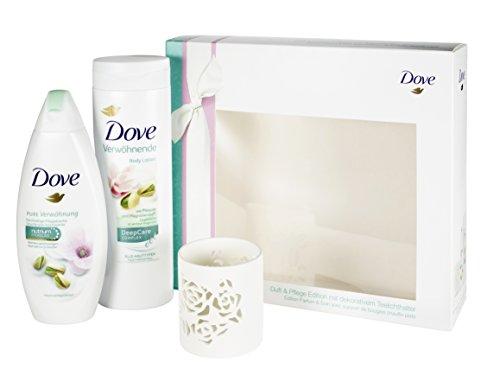 dove-geschenkset-pure-verwohnung-mit-teelicht-1er-pack