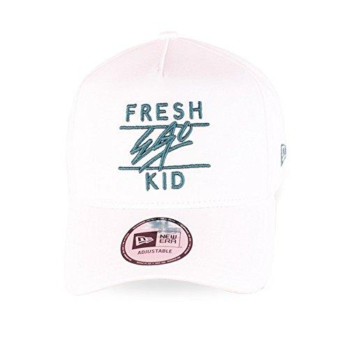 Fresh ego kid the best Amazon price in SaveMoney.es 1f28a322df8