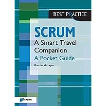Scrum – A Pocket Guide (Best Practice (Van Haren Publishing))