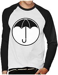 Amazon.es: camisetas hombre originales - Cloud City 7: Ropa