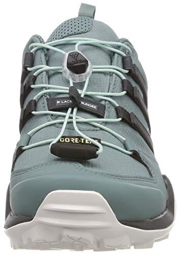 adidas Terrex Swift R2 GTX W Scarpe da Trail Running Donna e9e2026ec5c