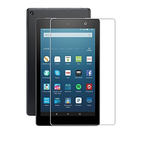 (2 pack) Amazon New Fire Tablet 7