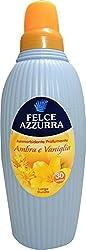 Felce Azzurra Bianco Long Lasting Softener 2L 67.6oz