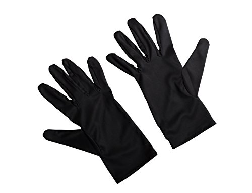 extra-large-black-touchscreen-compatible-lint-free-microfiber-inspection-gloves