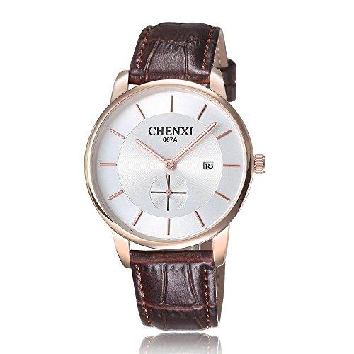homme-montre-quartz-dcontract-rtro-cuir-pu-m0164