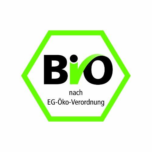 BIO Hanföl • BIO-zertifiziert • 1 Liter • 4x 250 ml • kaltgepresst • 100% naturrein • rein nativ • Frischegarantie: mühlenfrisch direkt vom Hersteller Kräuterland Natur-Ölmühle • Premium Qualität - 5
