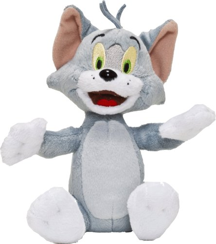 joy-toy-tom-and-jerry-233335-tom-peluche-15-cm