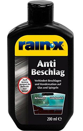 Rain-X 811992 Antibeschlag