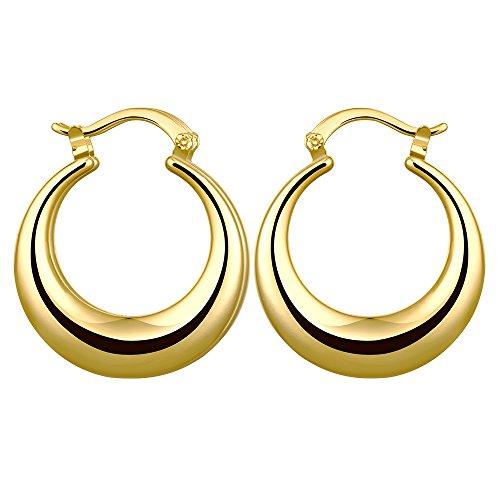 pendiente-target-style-hombres-mujeres-criolla-acero-oro-plano-grande-2-cm-1416