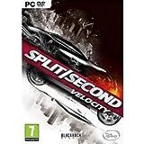 SplitSecond: Velocity /PC