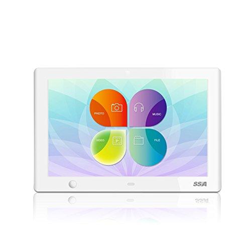 ssa-digital-photo-frames-full-hd-1080p-mit-bewegungssensor-fur-tabletop-oder-wandhalterung-16gb-usb-