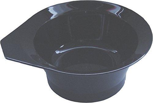 D Macintyre & Sons Ltd - Kodo Tint Bol Noir (Poignée Silicone)