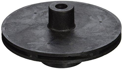 Pentair 355187 La girante/Assemblea Challenger per la pompa ad alta pressione