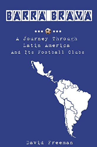 barra-brava-a-journey-through-latin-america-and-its-football-clubs