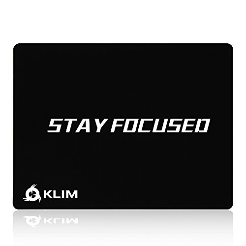klim-stay-focused-high-quality-mousepad-anti-slippage-extremely-smooth-durable-perfect-precision-eng
