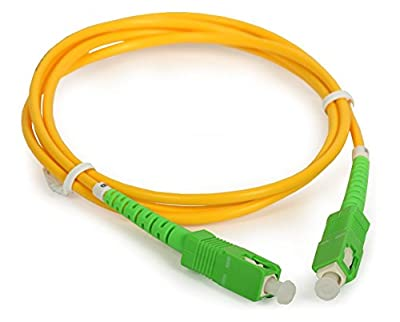 Fibre optique pour Orange Livebox, SFR La box fibre,Bouygues Telecom BBox de Niapoc