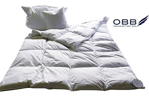 obb-printemps-annonce-duvet-cassette-couverture-135-x-200-cm-taie-doreiller-80-80-cm-coussin-40-40-c