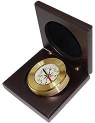 AMALFI - Geschenkkompass