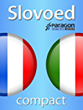 Slovoed Compact French-Italian dictionary (Slovoed dictionaries)