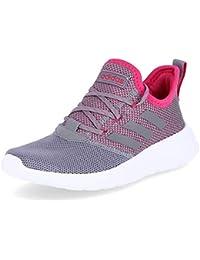 Suchergebnis auf für: adidas lite racer Grau