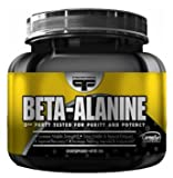 Beta Alanine - 200g by Primaforce mm