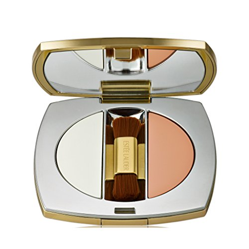 Estée Lauder Re-Nutriv Ultra Radiance Concealer / Smoothing Base correttore / base levigante LIGHT MEDIUM