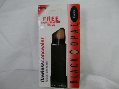 Black Opal Correcteur Honey 3,4 g