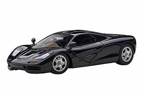 autoart-mclaren-f1-strasse-car-1994-aa-56002