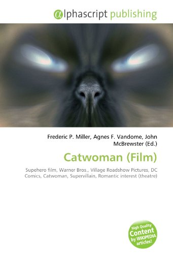 catwoman-film-supehero-film-warner-bros-village-roadshow-pictures-dc-comics-catwoman-supervillain-ro