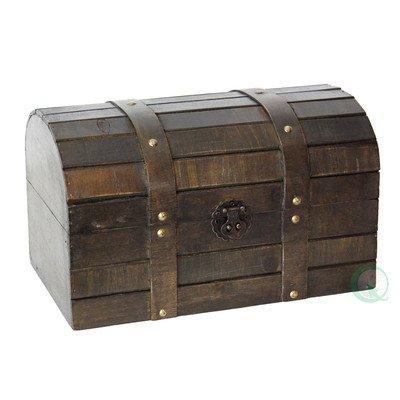 vecchio-stile-di-legno-del-granaio-trunk
