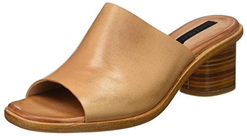 Neosens Damen S972 Restored Skin Wood Tintilla Clogs Braun (Wood)