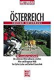 Österreich: Die schönsten Motorradtouren zwischen Wien und Bregenzer Wald (Edition unterwegs)