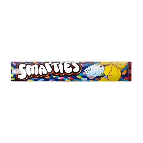 nestle-smarties-riesenrolle-bunte-schokolinsen-20-x-150g-grosse-rolle