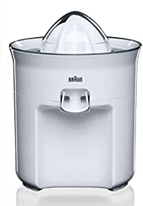 Braun CJ3050 Tribute Collection Spremiagrumi