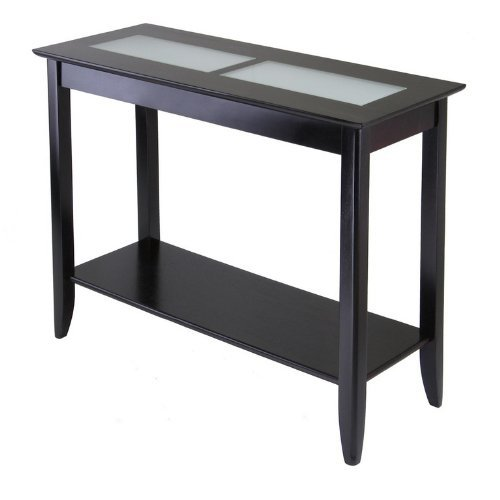 syrah-console-hall-table-with-frosted-glass-by-winsome-wood