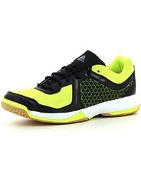 adidas Counterblast 3 - Zapatillas para hombre