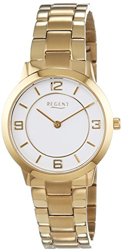 Regent 12210931