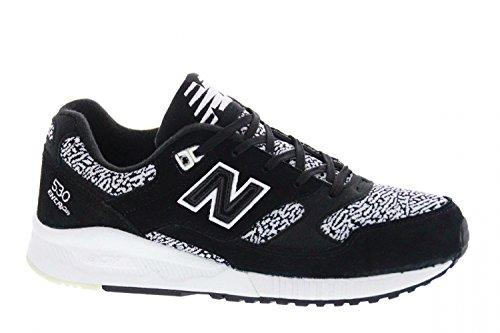 new-balance-w530-w-chaussures-60-schwarz