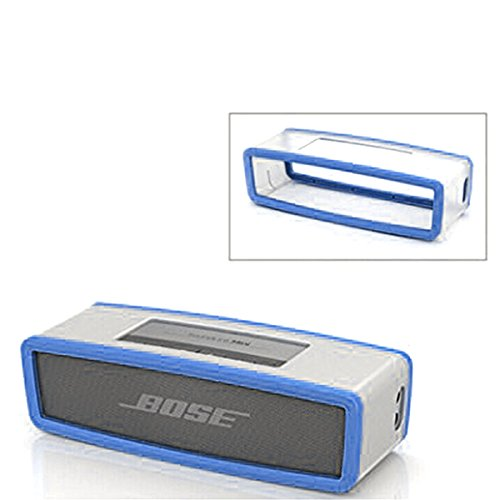 winomo-bluetooth-speaker-tpu-gel-case-cover-pouch-box-for-bose-soundlink-mini-bluetooth-speaker-blue