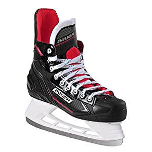 Bauer NSX Skate Junior
