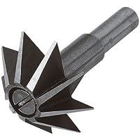 Wolfcraft 3265000 3265000-1 Fresa cónica diam. 35, 45° mm, 35mm