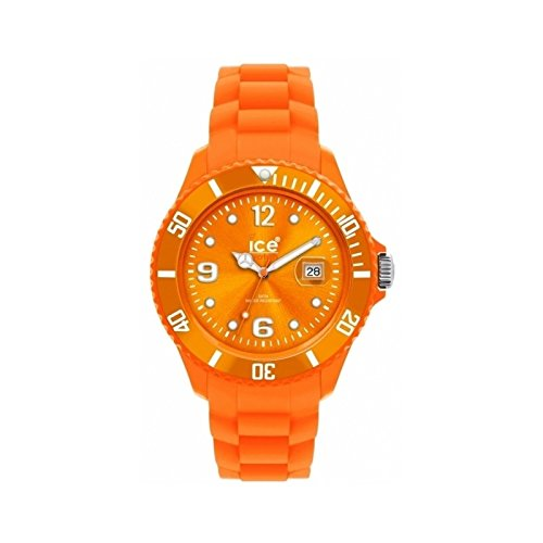 Ice Watch Orange Unisex Watch