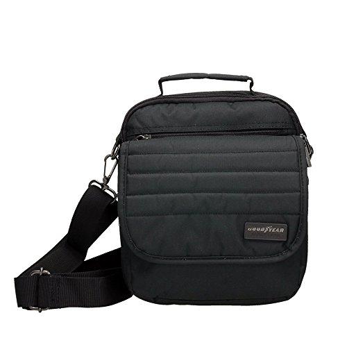 goodyear-messenger-bag-black-black