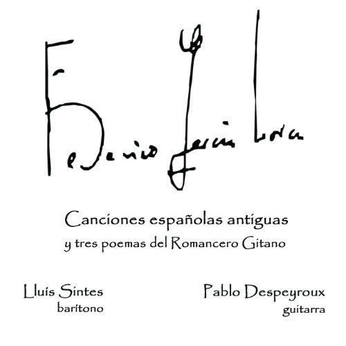 Las morillas de Jaén de Lluís Sintes en Amazon Music - Amazon.es