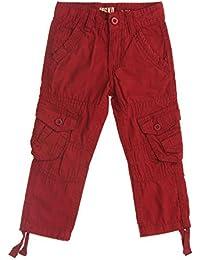 Ital-Design - Pantalón deportivo - para niño