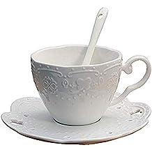 Suchergebnis auf für: Kaffeetasse 160ml