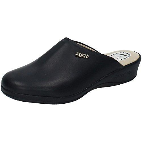 MADE IN SPAIN 6090 Zueco ANATÓMICO CHUS Mujer Calzado