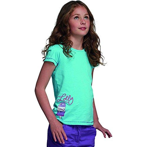 regatta-wildshores-bugle-t-shirt-manches-courtes-fille-11-12-ans-bleu
