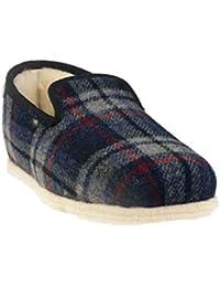 2a866cb2ef6 Amazon.fr   SEMELFLEX - Chaussures   Chaussures et Sacs